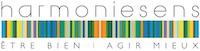 Harmoniesens Logo